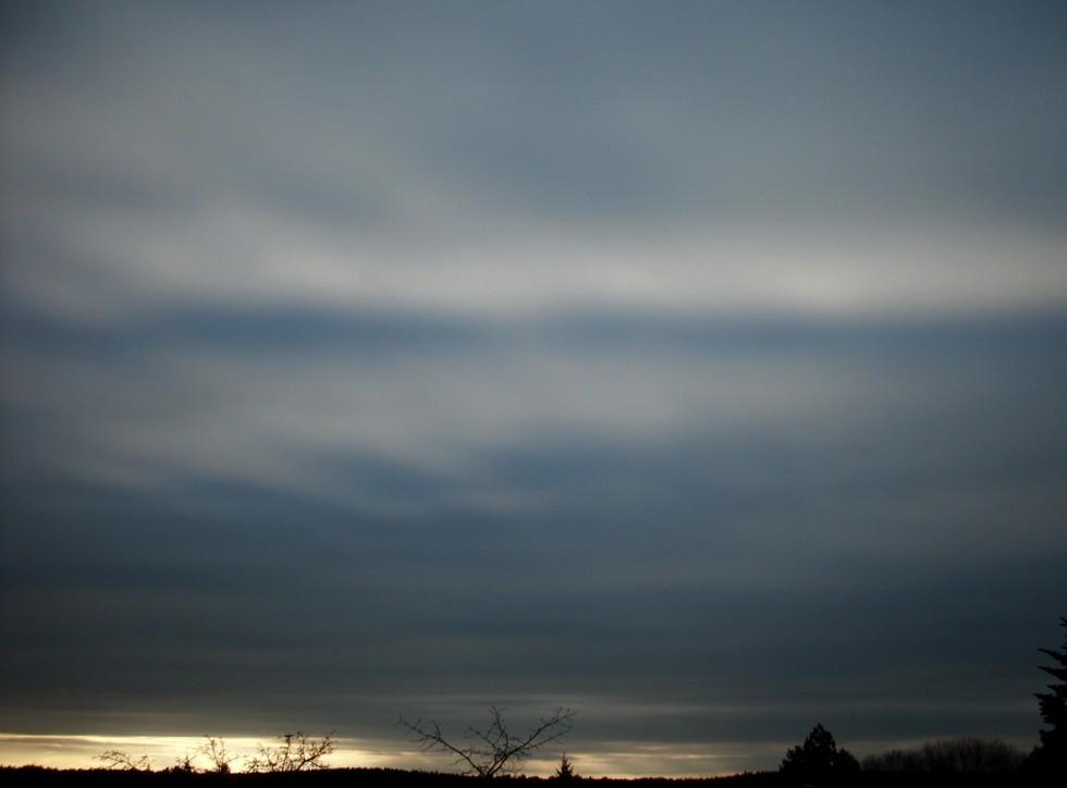 Index of /Wolken-Bilder/Stratus/Bild